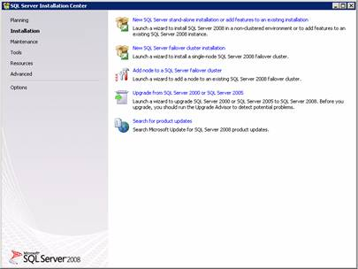 Screen10_LandingPage_Installation.bmp