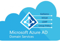 Azure AD DS